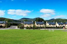 Holiday home 1499379 for 6 persons in Kenmare