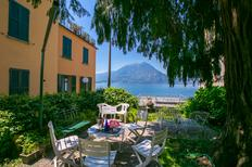 Holiday apartment 1499407 for 4 persons in Fiumelatte