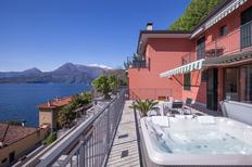 Holiday apartment 1499410 for 3 persons in Fiumelatte