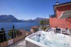 Holiday apartment 1499411 for 3 persons in Fiumelatte