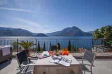 Holiday apartment 1499412 for 6 persons in Fiumelatte