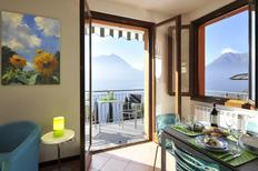 Holiday apartment 1499413 for 3 persons in Fiumelatte