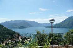 Ferienwohnung 1499428 für 6 Personen in Perledo