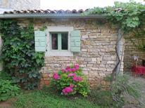 Villa 1499528 per 6 adulti + 1 bambino in Cere