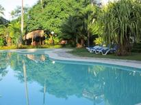 Holiday apartment 1499549 for 6 adults + 2 children in Las Terrenas