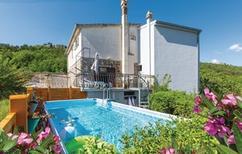 Maison de vacances 1499576 pour 8 personnes , Gata