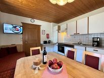 Dom wakacyjny 1499607 dla 10 osób w Wildschönau-Oberau