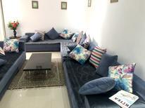 Apartamento 1499613 para 6 personas en El Jadida