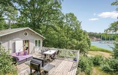 Holiday home 1499619 for 9 persons in Barnvik