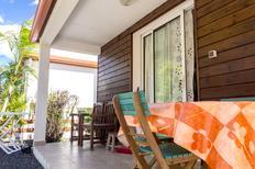 Ferienhaus 1499621 für 2 Personen in Entre-Deux
