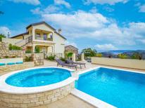 Holiday home 1499625 for 10 persons in Crikvenica