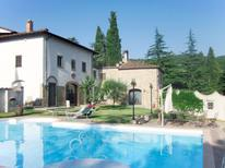 Ferienhaus 1499627 für 3 Personen in Arezzo