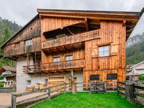 Appartement 1499628 voor 5 personen in Campitello