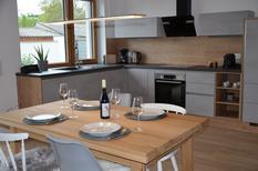 Casa de vacaciones 1499656 para 4 personas en Herrnbaumgarten