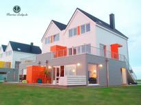 Holiday home 1499797 for 6 persons in Kappeln-Olpenitz