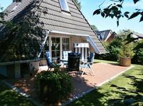 Casa de vacaciones 1499801 para 4 personas en Wurster Nordseeküste