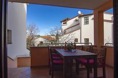 Appartement 1499803 voor 4 personen in Stinjan