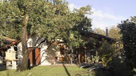 Ferienhaus 1499807 für 5 Personen in Soulac-sur-Mer