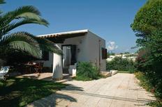 Ferienhaus 1499813 für 5 Personen in Marsala