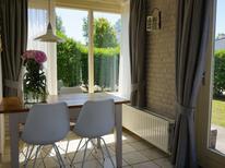 Maison de vacances 1499832 pour 4 personnes , Sofiahaven