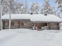 Ferienhaus 1499857 für 8 Personen in Kuusamo