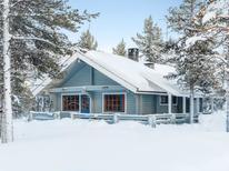 Ferienhaus 1499858 für 9 Personen in Inari