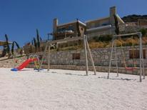 Vakantiehuis 1499874 voor 10 personen in Ligaria