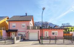 Ferienhaus 1499939 für 4 Personen in Bad Ischl