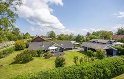 Ferienhaus 1499942 für 6 Personen in Dyngby
