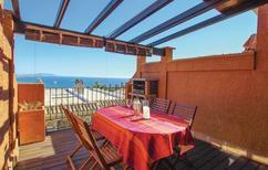 Ferienhaus 1499954 für 6 Personen in El Campello
