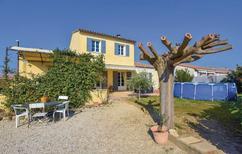 Ferienhaus 1499962 für 5 Personen in Pernes-les-Fontaines