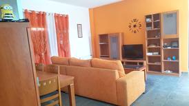 Ferienwohnung 1499971 für 5 Personen in Arafo