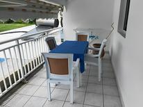 Rekreační byt 1499983 pro 6 osob v Moule