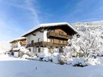 Holiday apartment 1499997 for 16 persons in Mayrhofen