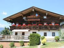 Ferienwohnung 1499998 für 12 Personen in Stumm