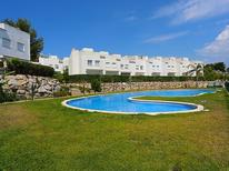 Vakantiehuis 15038 voor 8 personen in Salou