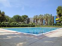 Holiday apartment 15211 for 6 persons in Cambrils