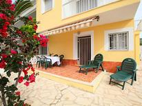 Holiday apartment 15246 for 4 persons in Alcossebre