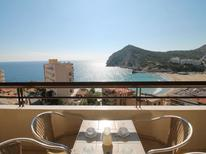 Holiday apartment 15293 for 4 persons in Benidorm
