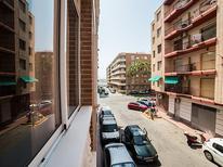 Apartamento 15325 para 4 personas en Torrevieja