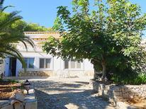Vakantiehuis 15428 voor 4 personen in Benissa