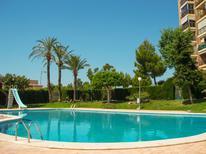 Ferienwohnung 15488 für 4 Personen in El Campello