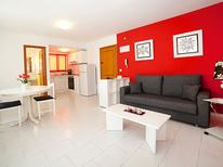 Holiday apartment 15638 for 2 persons in Calpe