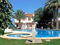 Villa 15889 per 4 persone in Almadrava