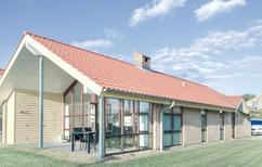 Ferienhaus 150012 für 6 Personen in Rendbjerg