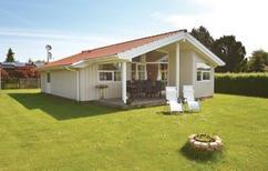 Ferienhaus 150044 für 6 Personen in Bogø By