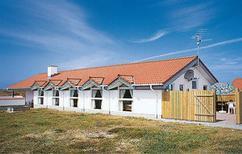 Ferienhaus 150067 für 10 Personen in Klitmøller