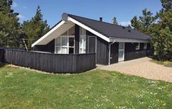 Dom wakacyjny 150085 dla 8 osób w Helligsø Drag