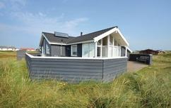 Ferienhaus 150102 für 6 Personen in Lild Strand