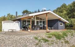 Ferienhaus 150152 für 6 Personen in Fuglsø